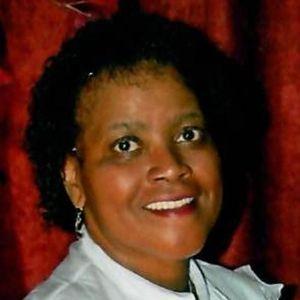 Mrs. M. Juanita Starks