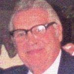 Patrick H. McKeagney