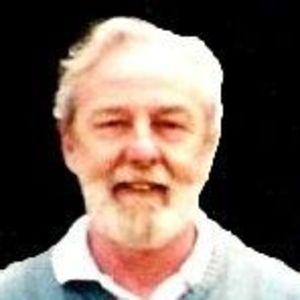 George Drum Obituary Photo