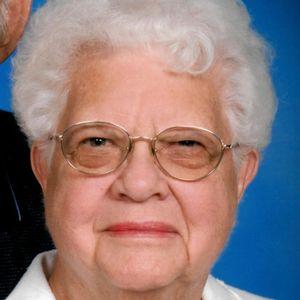 Eilene M. Schiffli