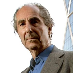 Philip Roth Obituary Photo