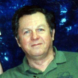 Richard Kender