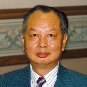 Yiu Ming Yee Obituary Photo