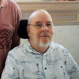 Thomas R. Loehr