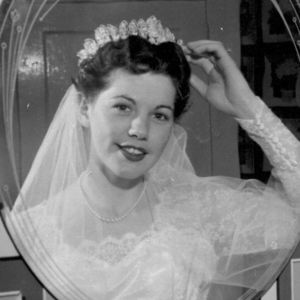 Patricia M. Brunelle