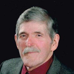 Robert Arthur  Artie Allen