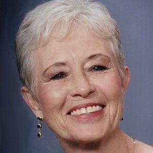 Janie Lona Wilkerson