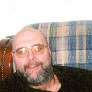 Mark Kingery Obituary Photo
