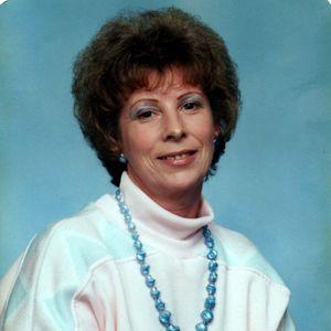 Joyce Stapleton