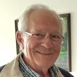 "James R. ""Jim"" Imdieke"