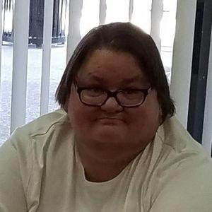 Linda L. Bennington