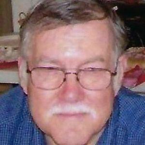 Edward Weinman, Jr.