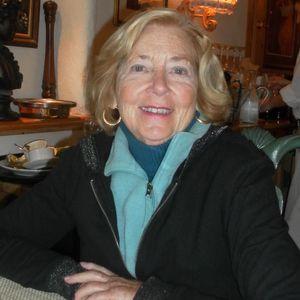 Joan L. Soell