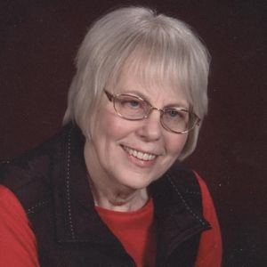 Irene H. Obermiller Obituary Photo