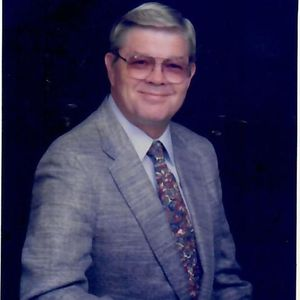 Mr. Charles Paul Stevens Obituary Photo