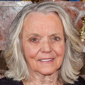 Sharon Elizabeth Nash