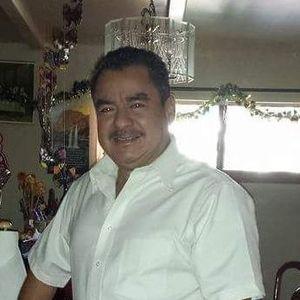 Mr. Manuel Amilcar  Santos Franco