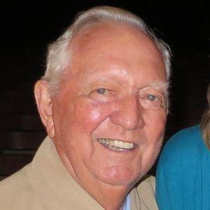 James Kling Crocker Obituary Photo