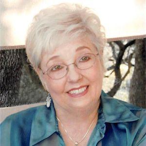Mrs. Helen Cora Thompson