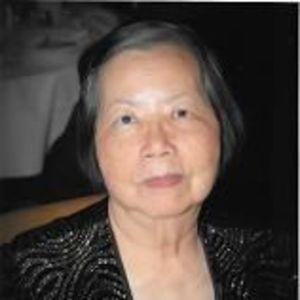 Mrs. Helen C.  Chin