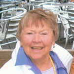 "Eleanor A. (Reehill) / ""Kellie"" Howland"