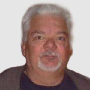 Kevin M. Stuart
