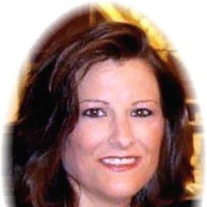 Lynn  Marie LaSpisa-Fuller Obituary Photo