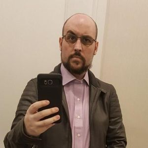 John TotalBiscuit Bain Obituary Photo