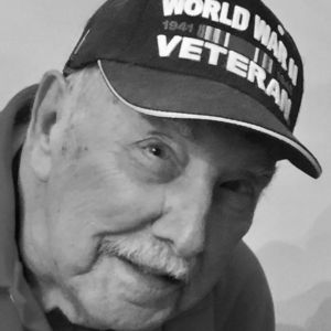 Henry E. Pike Obituary Photo