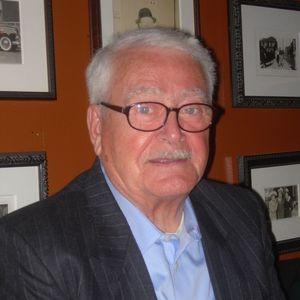 Vito J. Pileggi Obituary Photo