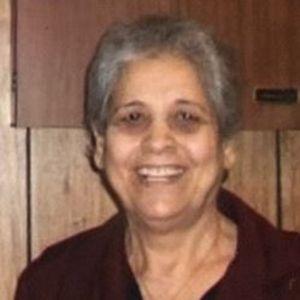 Asma Bagain