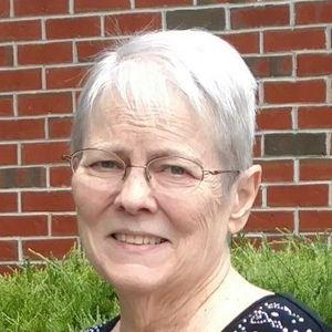 Mary-Lynn Belforti