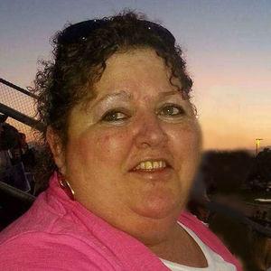 Zora Light Obituary Photo