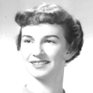 Maureen K.  O'Hara Butler