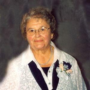 Viola Willett