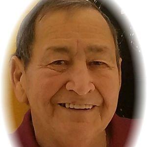 Mr.  Philip Raymond DiMaggio