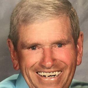 Robert N. Green