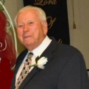 Mr. Ray R. Porter