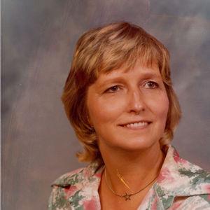 Mary L.  Hawkins