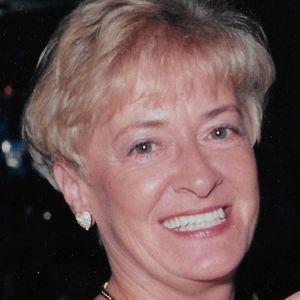 Therese I. (Ouellette) Swanson Obituary Photo