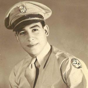 James E. De La Zerda
