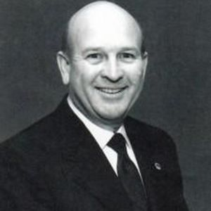 William R. Spoonamore