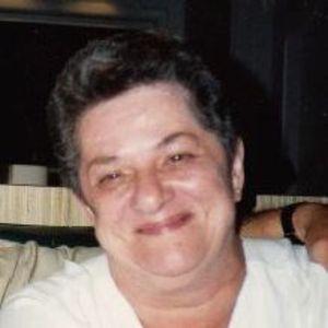 Joan Palazzola