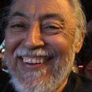 Oscar Gonzales San Miguel