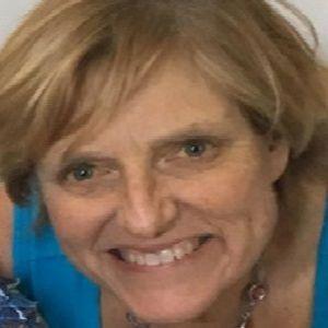 Doreen Marie Doot Pittinger Obituary Photo