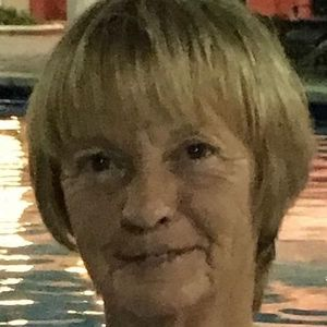Tina Marie Clink