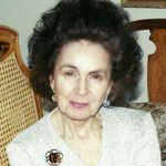 Phyllis M. Bryant