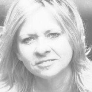 Jodi Emery Obituary Photo