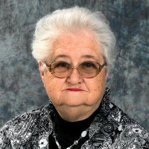 Mrs. Helen Breazeale Murphy