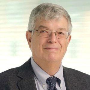 Brian Kernaghan